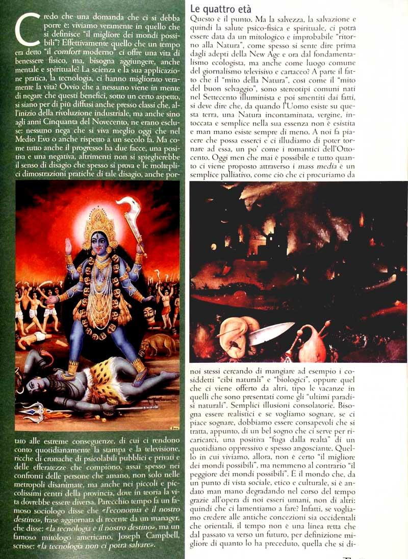 La fine del Kali Yuga 02