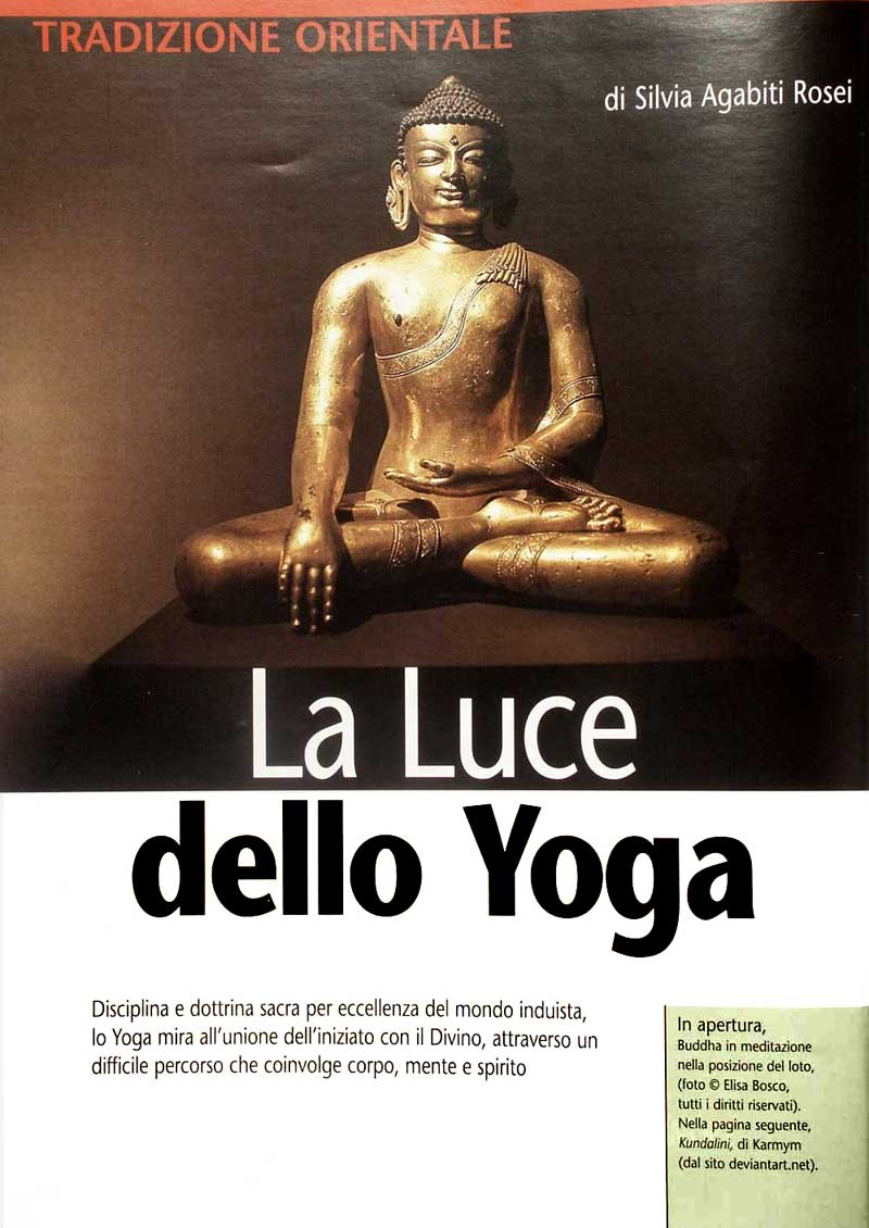 Segret millenari dello yoga 01
