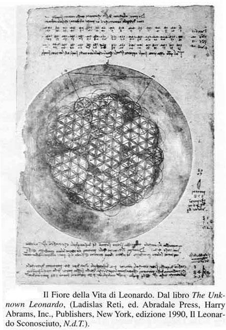 Studi di Leonardo